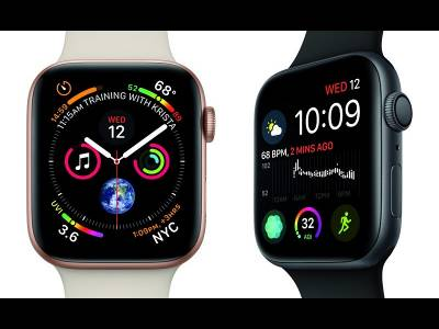 iSTYLE a lansat iPhone XS și Apple Watch Series 4