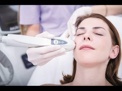 Gadgeturile de top din industria de beauty