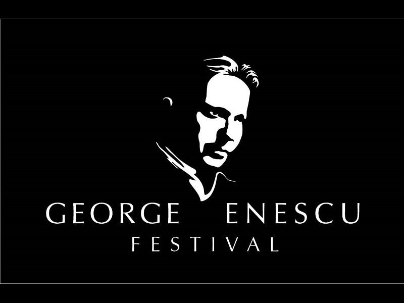 Festivalul Enescu 2019 – Lumea în armonie!