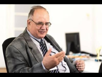 """""""La 100 de ani, România este o ţară tânără."""" Bogdan Murgescu, istoric"""