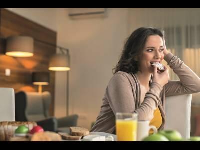 Cum scap de Colesterolul mare