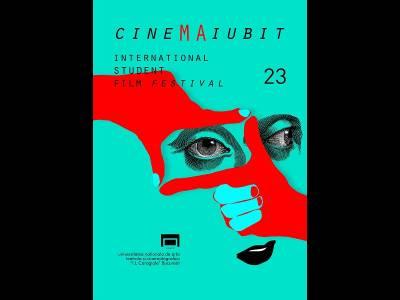 Premiile ediţiei a 22-a CineMAiubit