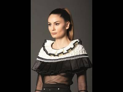 Reinterpretarea iilor tradiţionale românești