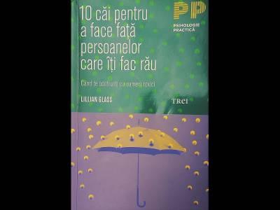 De citit pe final de iarnă