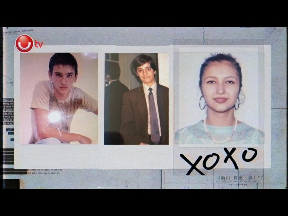 LORA, Liviu Teodorescu și Dorian Popa la 14 ani cu Buletin de UTV!