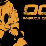 OCS lansează albumul, Fabrica de Păpuși