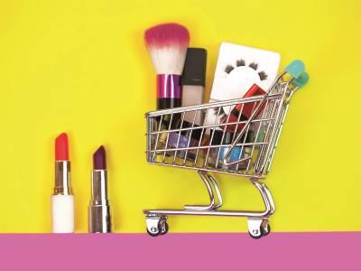 Ghidul substanţelor active - Cum să descifrezi eticheta produselor cosmetice
