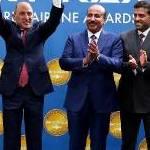 Qatar Airways câştigă patru distincţii în cadrul Premiilor Mondiale Skytrax 2019