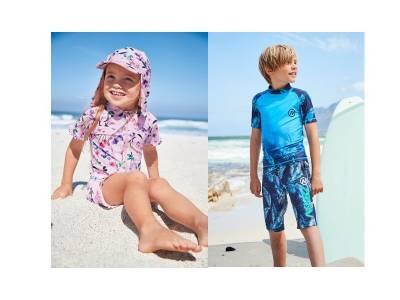 Costume de baie cu protecție UV | Next