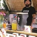 Mix your drink cu Ștefan Ciobotaru