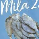 Mila 23 de Dan Ivan