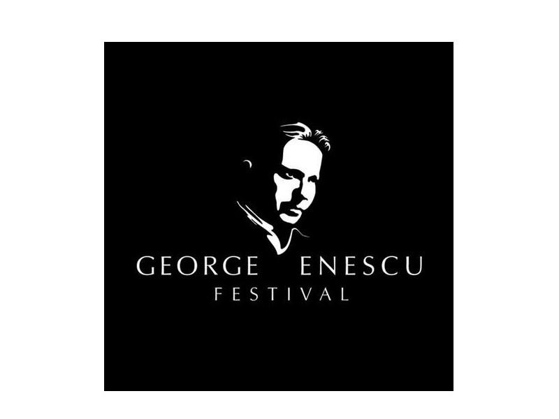 FESTIVALUL GEORGE ENESCU 2019 - LUMEA ÎN ARMONIE