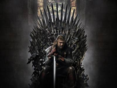 """Creatorii serialului """"Game of Thrones"""" au semnat contract cu Netflix"""