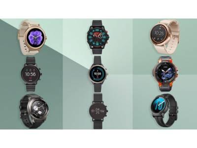 Cele mai bune ceasuri inteligente Android 2019 pentru fitness și stil