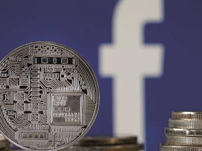 De ce Facebook îţi vrea banii și de ce o să-i primească