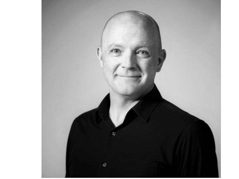 Interviu cu Rod White, Chief Designer TP Vision