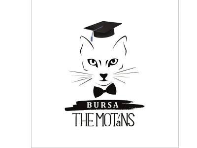 Bursa The Motans: Un proiect pentru sprijinirea studenţilor