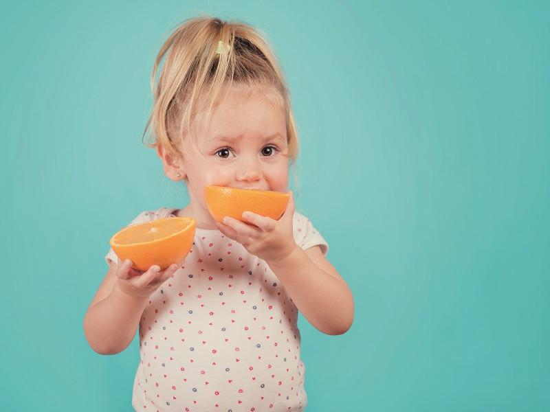 Creștem copii sănătoși?