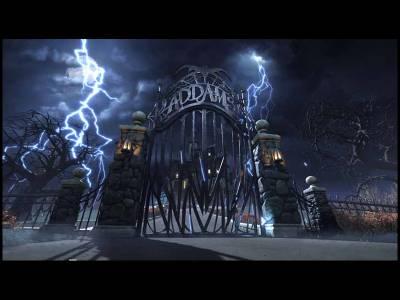Noi piese semnate de Christina Aguilera și Migos în filmul Familia Addams