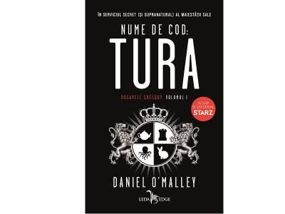 Nume de cod: Tura
