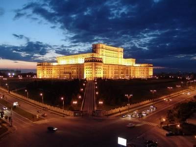 5 locuri în București care merită văzute