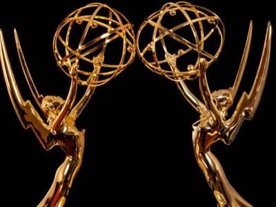 Cele mai frumoase 7 machiaje de la premiile Emmy 2019