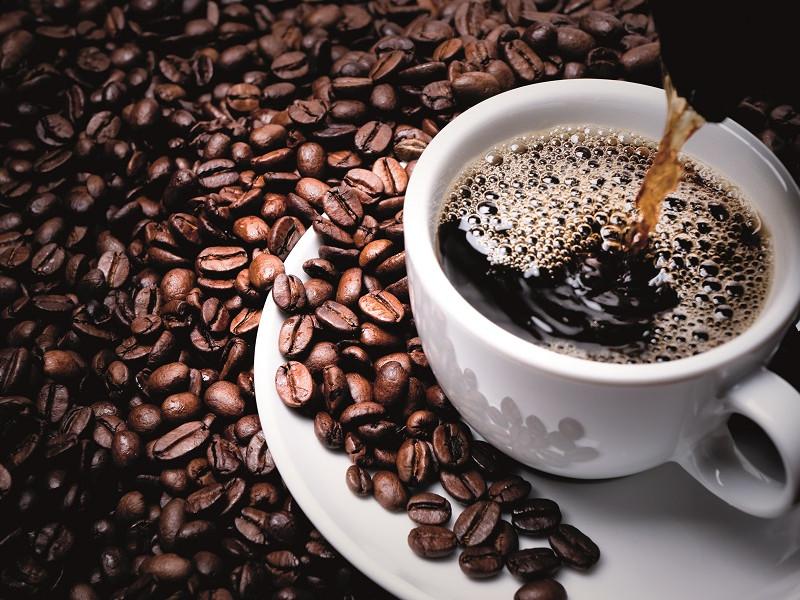 Cofeina impact asupra sănătăţii
