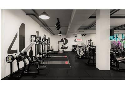 Rețeaua de health & fitness World Class estimează venituri de 38 de milioane de euro până la sfârșitul anului 2019