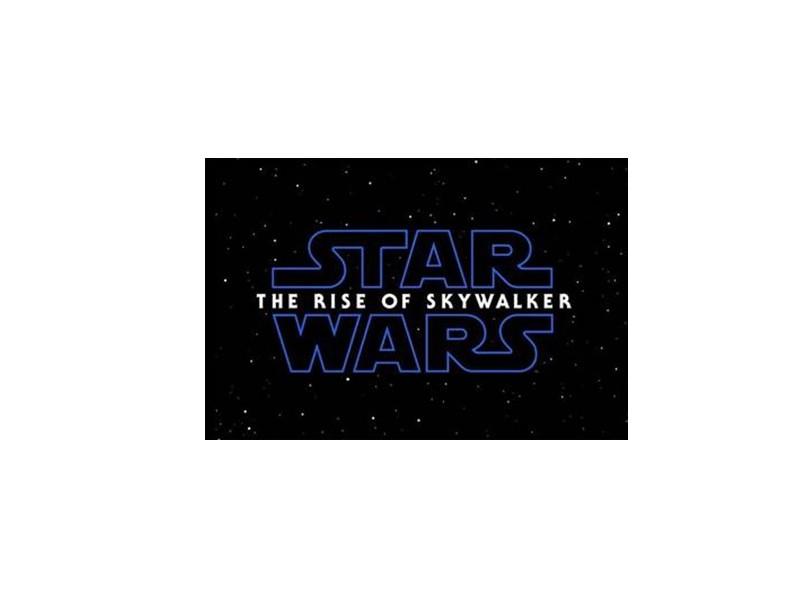 Lansarea trailerului final al filmului Star Wars