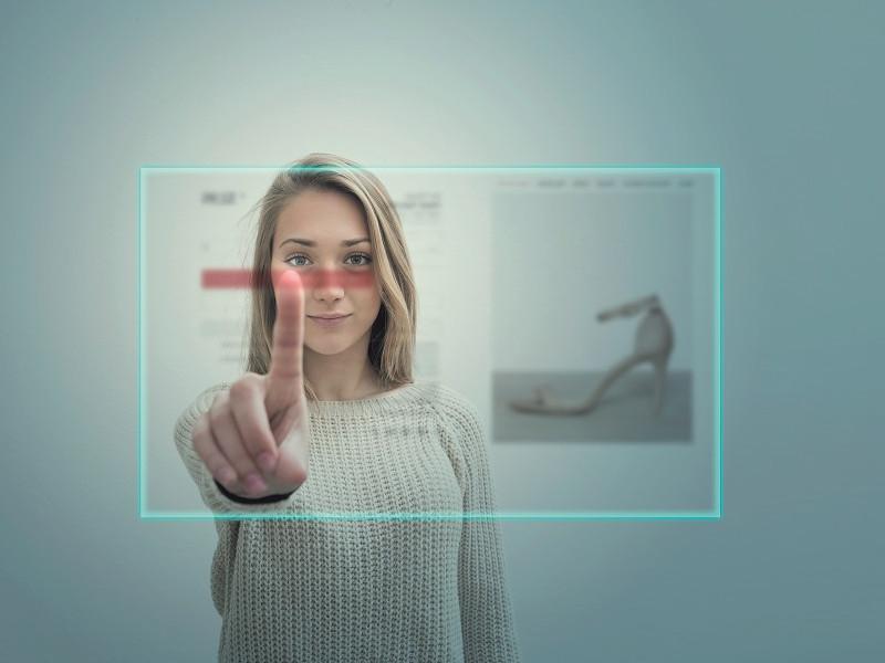 Identitatea online