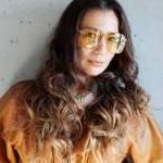 Mirela Bucovicean: viitorul arată creativ, inovator și plin de surprize