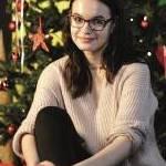 7 recomandări de Crăciun de la Dania@ninjagirldraws pentru Șapte Seri