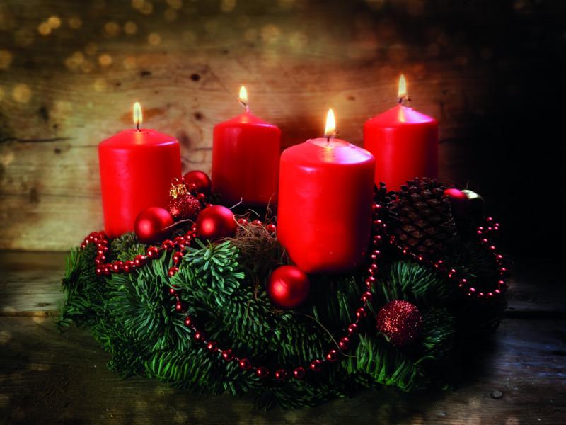Cum ne pregătim pentru vizita lui Moș Crăciun?