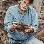 """Blestemul Insulei Oak"" revine la HISTORY cu un nou sezon"
