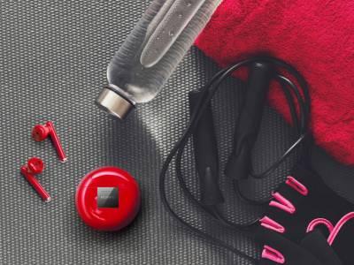 De ce ai nevoie de muzică pentru un antrenament eficient? - Lifestyle Review