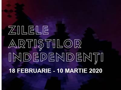 Teatrul Dramaturgilor Români demonstrează că este un Teatru Deschis Reușitei!