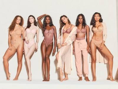 Cum să alegi corect măsura sutienului tău de la Victoria's Secret
