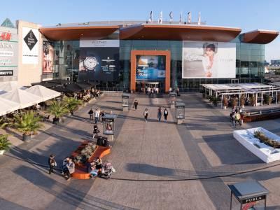 Băneasa Shopping City își întrerupe activitatea în perioada 23 martie – 16 aprilie 2020 pentru a-și proteja atât clienții și retailerii precum și angajații