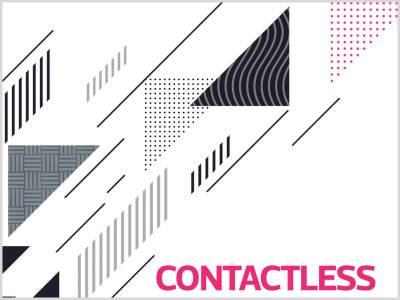 #Contactless Art Wall - o nouă platformă on-line de susținere a artei contemporane