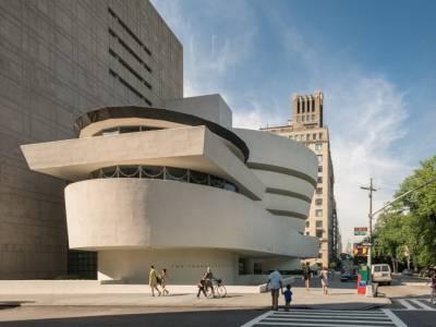 Excursii virtuale prin muzeele lumii (2)