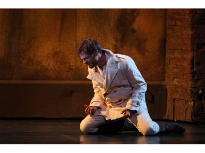Nunta lui Figaro, Hamlet, La Bohème - le poți vedea gratuit online săptămâna aceasta la MET