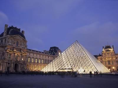 Excursii virtuale prin muzeele lumii (4)