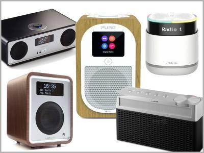 Cele mai bune aparate radio DAB pe care le puteți cumpăra în 2020