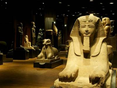 Excursii virtuale prin muzeele lumii (5)