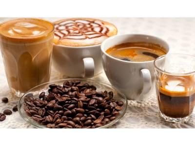 Top 5 aparate pentru o cafea perfectă