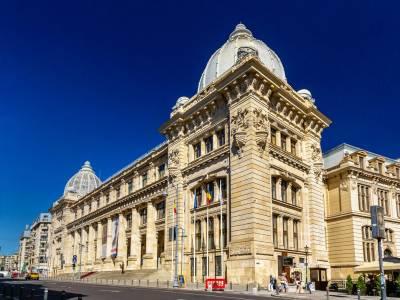 Muzeul Național de Istorie a României va fi deschis pentru public luni, 1 iunie, de Ziua Internațională a Copilului