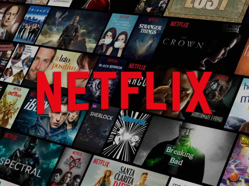 10 filme originale Netflix ce trebuie văzute
