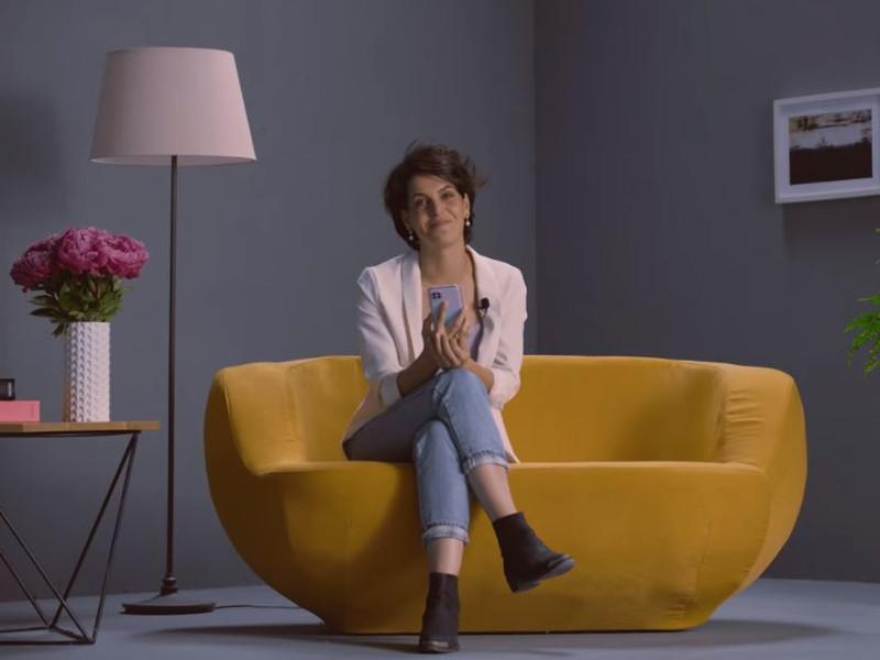 Ce spun vedetele că se află în dispozitivele lor – Selly, Lidia Buble, Dani Oțil, Andreea Remețan, Sweet Paprika, Alexia Eram și Mario Fresh în rolul principal | O campanie semnată de Huawei în colaborare cu McCann PR