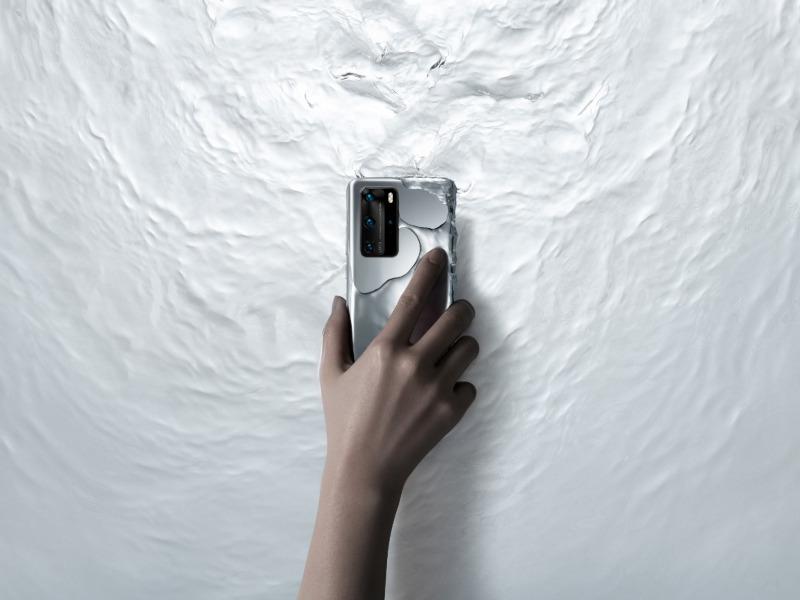 Huawei Next-Image Awards 2020 te invită să explorezi lumea magică a fotografiei cu telefonul mobil: O imagine reușită îți poate aduce marele premiu de 10.000 de dolari