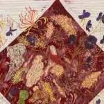 Zilele Muzeului Țăranului - Ediția a VIII-a